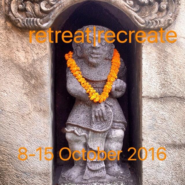 img_5013-bali-2016-brochure-cover-image