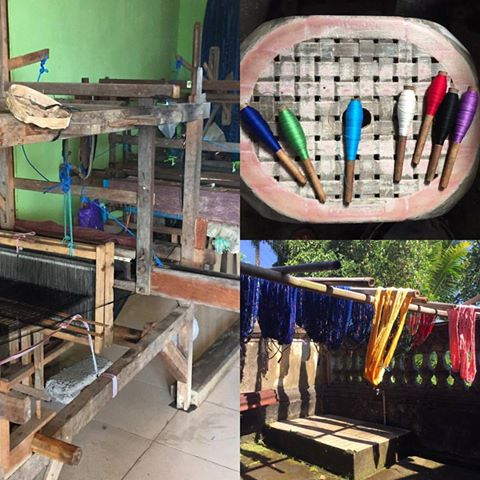 sideman-weaving-workshop-collage