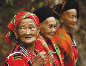 vietnam-ladies-in-red-peregrine