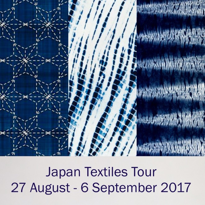 japan-textiles-image-for-overview
